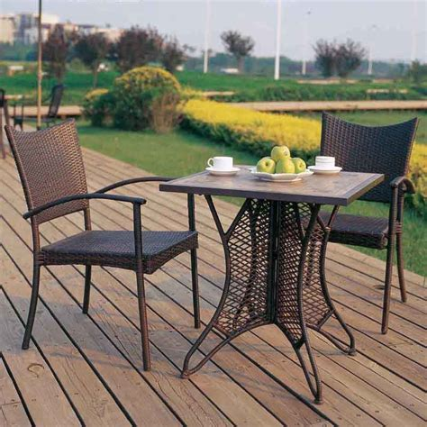 casual outdoor furniture china casual rattan outdoor furniture china casual