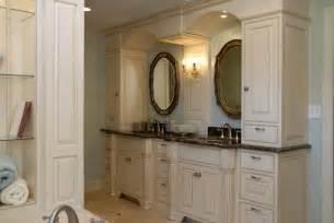 french bath vanity ideas