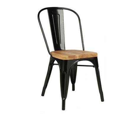chaises promo promo chaise le monde de l 233 a