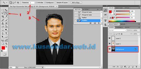 tutorial edit foto hitam putih tutorial merubah foto hitam putih jadi berwarna di