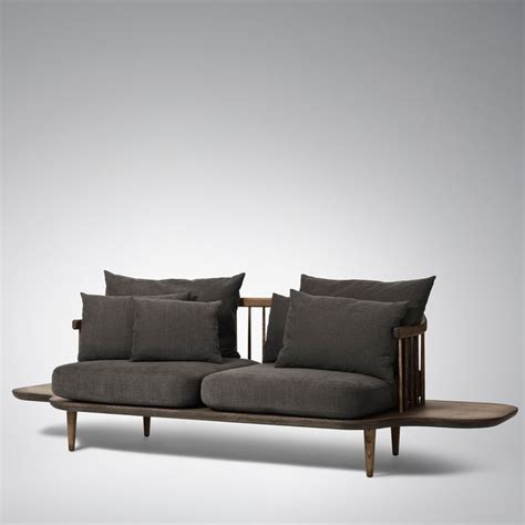 Stylish Sofas 841 by 97 Best Chairs Images On Benches Step Stools