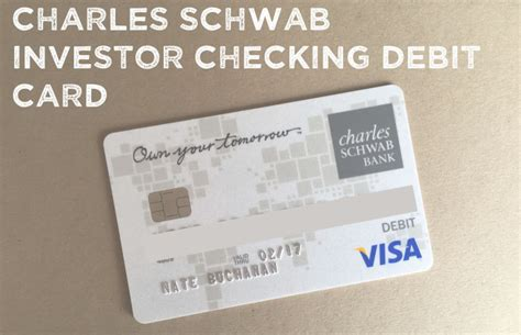 charles schawb bank the ultimate guide to avoiding fees when traveling abroad