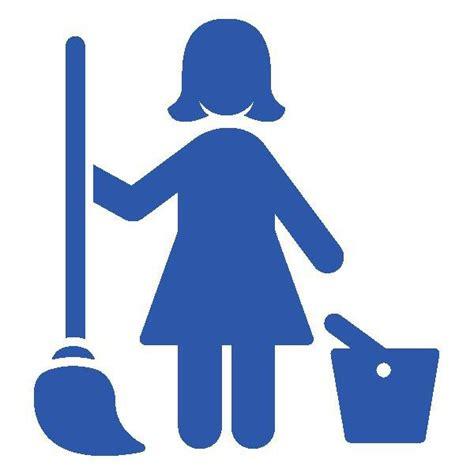 cerco lavoro come pulizie uffici pulizie uffici servizi febbraio clasf