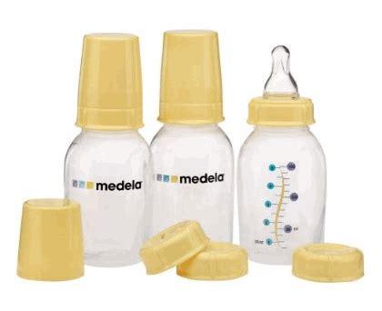 Chicco Better Starter Pack feeding bottles and bpa journey of