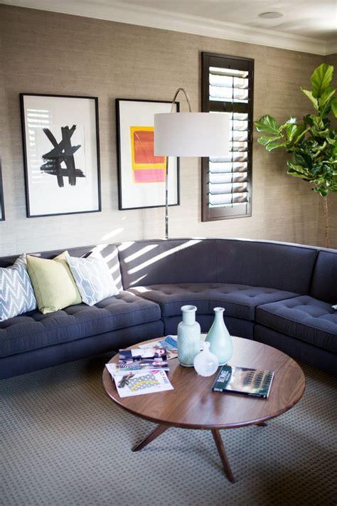 mid century living room ideas 25 midcentury living room design ideas decoration love