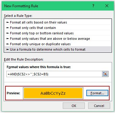 excel 2007 conditional format blank cells excel 2010 conditional formatting cell color ms excel
