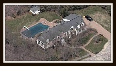 houses for sale in sharon ma luxury homes for sale sharon ma
