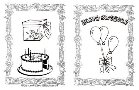 invitaciones de cumpleanos originales  imprimir