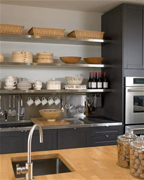 trends in kitchen design 2013 kitchens for 2013