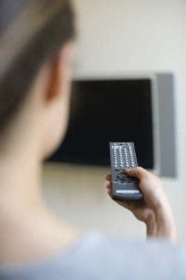 factory reset vizio tv remote how to reset a vizio to its initial settings chron com
