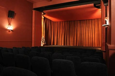the little theatre by screen one decoration picture of little theatre cinema bath tripadvisor