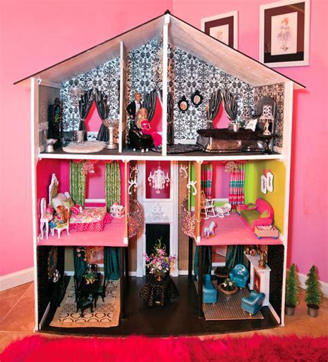 dollhouse interior design ideas decoratingspecialcom