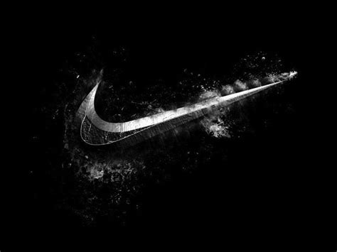 nike themes for windows 10 nike 3d wallpapers wallpaper cave