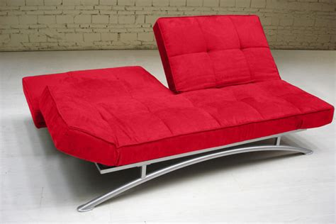 Best Click Clack Sofa Bed The Click Clack Sofa The Best Choice For A Sofa Bed 15