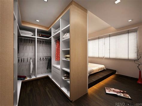 closet behind bed what if he entrance kitchen living room were behind the