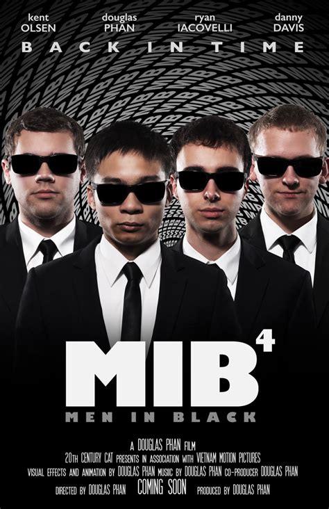 passchendaele movies 4 men men in black poster www pixshark com images galleries