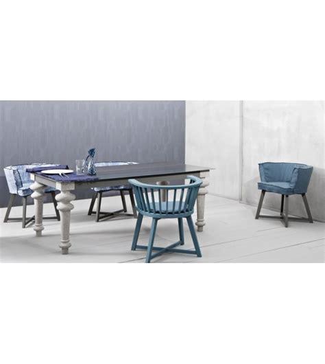 small grey armchair gray 26 small armchair gervasoni milia shop