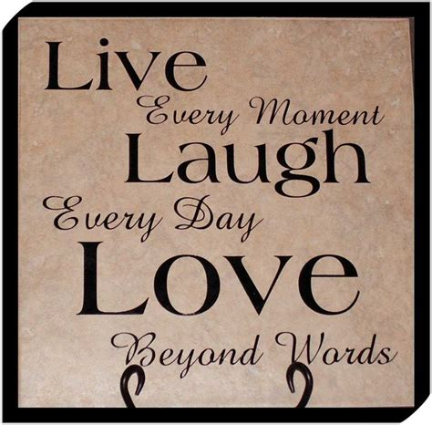 live laugh love origin 17 best images about live love laugh on pinterest