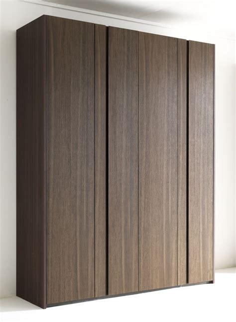 badezimmer 2 x 3 wooden wardrobe custom naica wardrobe collection by lema