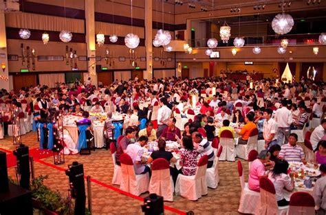 wedding research malaysia wedding research malaysia