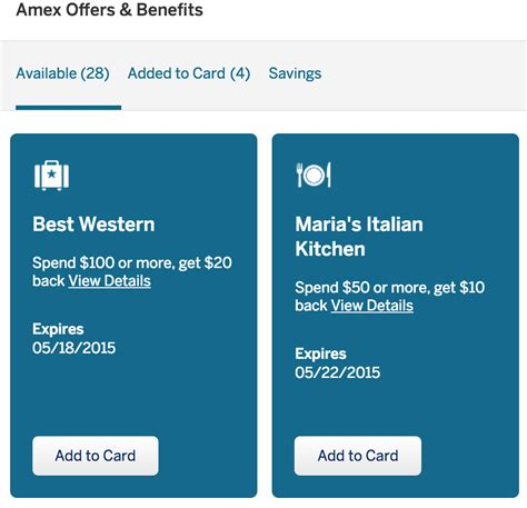 best western promo great deal combine best western promo and amex offer