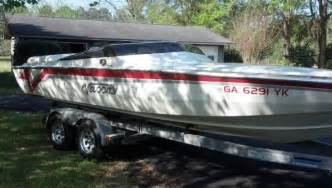velocity boat trailer wheels 24 ft velocity power boat 1990 for sale for 6 500 boats