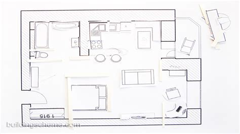 simple affordable house plans simple house floor plan simple affordable house plans