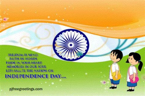 how to make independence day card greeting cards independence day wblqual