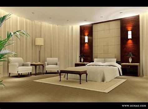 alluring bedroom  design  comfort bedroom  design model   model crazy ds max
