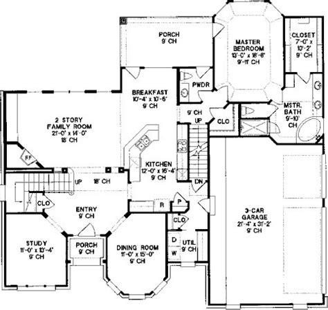 new european manor floor plans so replica houses