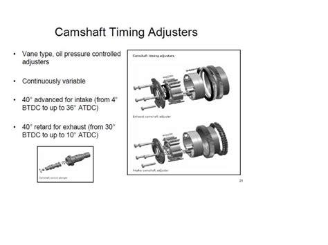 p0016 p0017 camshaft position sensor location