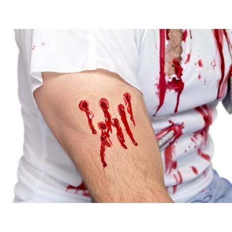 emorragia interna sintomi corso tssa comportamento con ferite emorragie lesioni