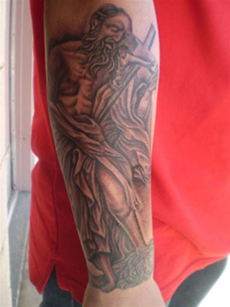black rose tattoo sierra vista carlos black vista arizona