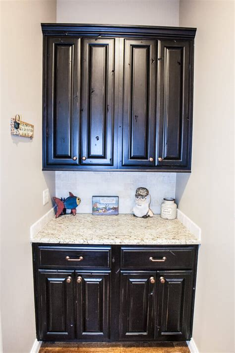 kitchen cabinets st louis mo custom cabinets st louis mo mf cabinets