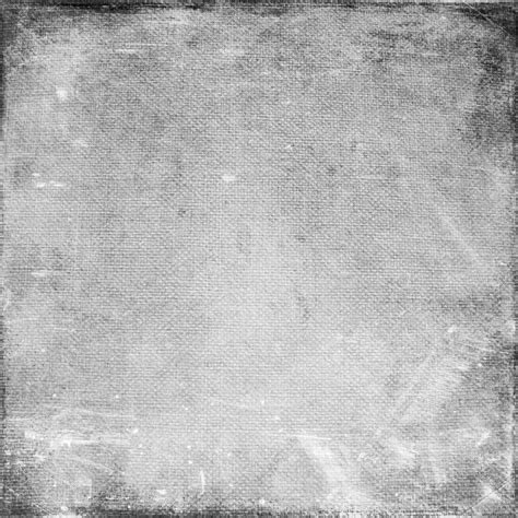 photoshop pattern overlay not working free texture overlay hg designs