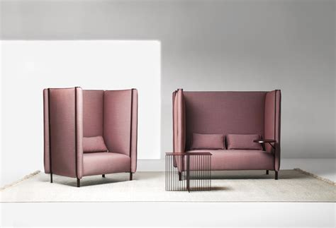 Pinch Sofa best in show stockholm furniture fair 2017 yellowtrace