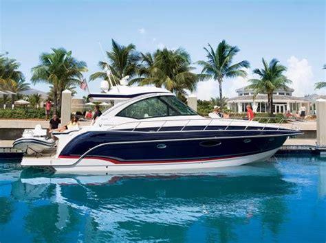 formula boats for sale in maryland formula 45 yacht boats for sale in maryland