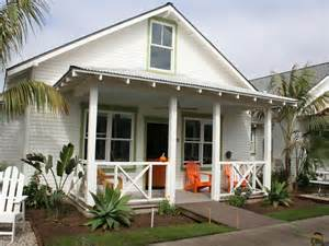 Beach cottages paradise brand new old homeaway carpinteria