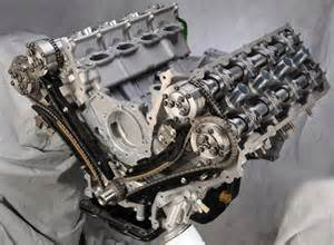 Ford 5 0 Engine Problems Understanding The New 5 0 Variable Valve Timing Magic