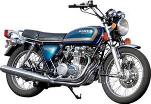 77 Suzuki Gs550 The Suzuki Gs550 Classic Japanese Motorcycles