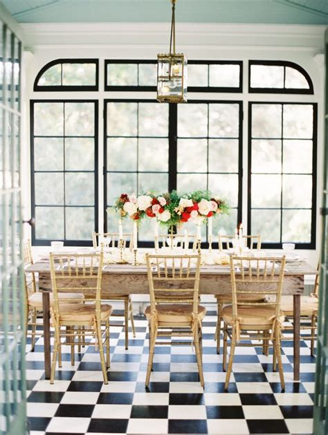 dining chair trends for 2016 from vintage elegance to dining chair trends for 2016 from vintage elegance to