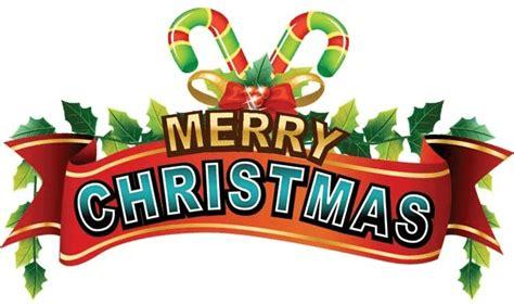 merry christmas symbols emoticons