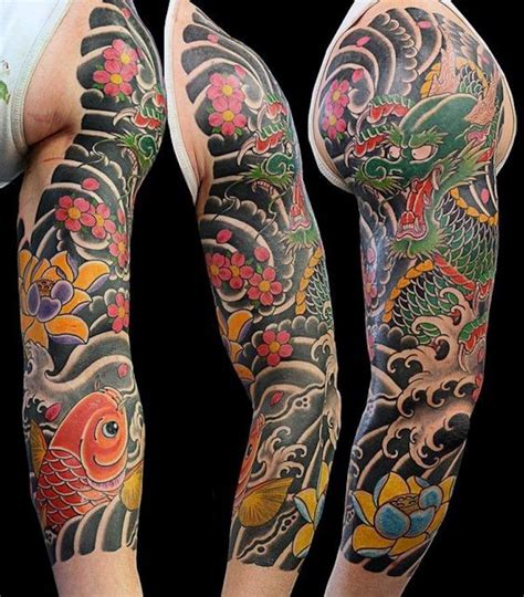 japanese tattoo art history art history ancient techniques and evolution of