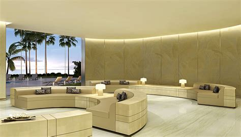 armani home interiors new luxury residences by armani casa sunny isles