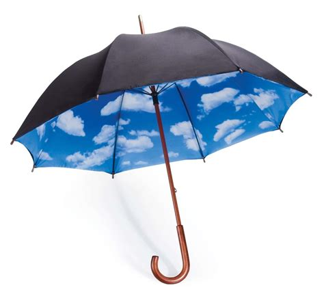 top 10 cool umbrellas well done stuff