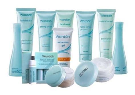 Daftar Harga Lt Pro Terbaru daftar harga dan skin care wardah terbaru november