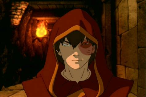 fireplace der chain zuko avatar the last airbender club myanimelist net