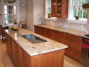 the pros and cons of marble countertops terasrakenne
