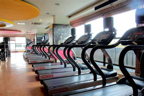 hsr layout zone bangalore waste of money gold s gym hsr layout bangalore