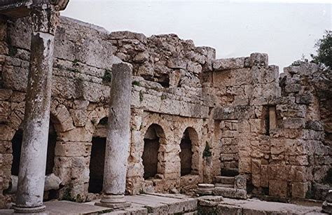 ancient corinth wikipedia corinth travel guide tips for corinth greece tripwolf